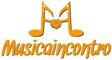 - Musicaincontro